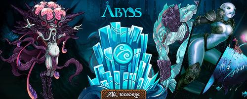 Abyss - Iceborne.jpg