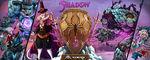 Shadow - Iceborne.jpg