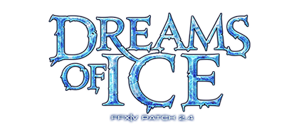 Dreams of Ice.png