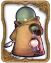 Carte Tomberry.png