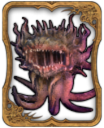Carte Morbol.png