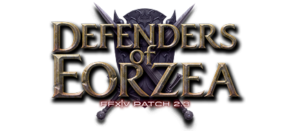 Defenders of Eorzea.png