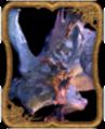 Carte Dragon bleu.png