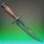 Icone Couteaux de spoliateur.png