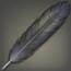 Icone Plume de corbeau.png