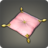 Icone Coussin moelleux.png