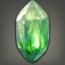 Icone Cristal de vent.png