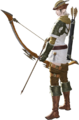 Archer01.png