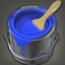 Icone Teinture bleu encre.png