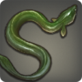 Icone Anguille de jade.png