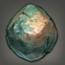 Icone Minerai de cuivre.png