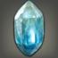 Icone Cristal de glace.png