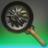 Icone Poêle à frire de façonnier.png