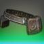 Icone Ceinture à outils de Dodore.png
