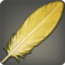 Icone Plume de chocobo.png