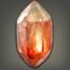 Icone Cristal de feu.png