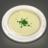 Icone Soupe de popotos glacée.png