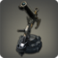 Icone Astroscope personnel.png
