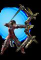 Archer02.png