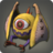 Icone Peluche ahriman.png