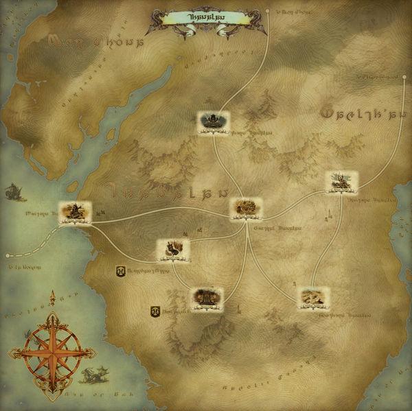 Carte régionale Thanalan.jpg