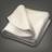 Icone Étoffe de coton imperméable.png