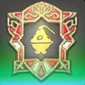 Icone Anneau de maître alchimiste.png