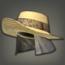 Icone Chapeau de pêcheur.png