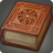 Icone Bible ishgardaise.png