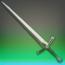 Icone Épée viking de soldat de l'Ordre.png