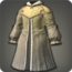 Icone Robe.png