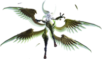 Garuda.png