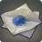 Icone Sable de mithril.png