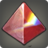 Icone Prisme mirage II (métallurgie).png