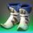 Icone Chaussures de magicien.png