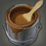Icone Teinture chocolat.png
