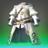 Icone Robe de soigneur en cachemire.png