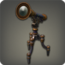Icone Astroscope.png