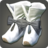 Icone Chaussures d'apparat printanières.png