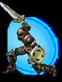 Gladiateur02.png