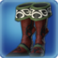 Icone Bottes d'Amon.png