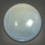 Icone Plaque de verre incolore.png