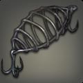 Icone Amorçoir à krill.png