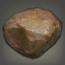 Icone Minerai de fer.png