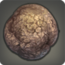 Icone Truffe noire.png