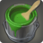 Icone Teinture vert mousse.png