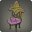 Icone Chaise sylphe.png