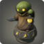 Icone Lampe tonberry.png
