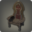 Icone Fauteuil anti-dragon.png