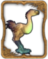 Carte Chocobo.png
